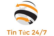 Tin tức mới nhất – Đọc Báo tin tức mới nhất trong ngày tại baotintuc247.com
