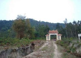 TIN THỂ THAO