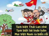 thể thao 24h