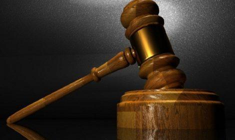 đời sống pháp luật