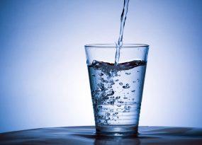 Mộng thấy cốc nước có ý nghĩa gì