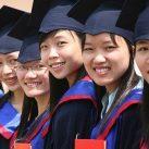 Đề xuất không xác định mức trần học phí đại học công lập