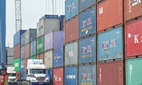 Khởi tố 2 doanh nghiệp ở Hải Dương buôn lậu phế liệu