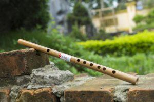 Mơ  thấy cây sáo điềm báo điều gì