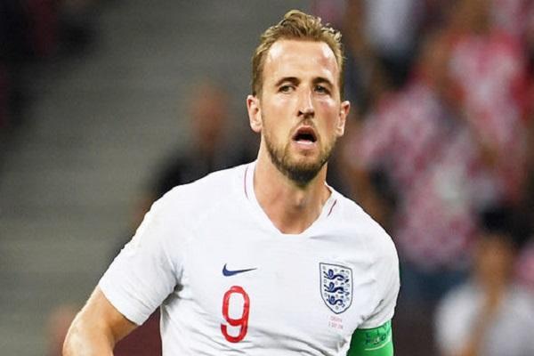 3 điểm nhấn đáng chú ý sau trận thắng kịch tính của Man City trước Tottenham