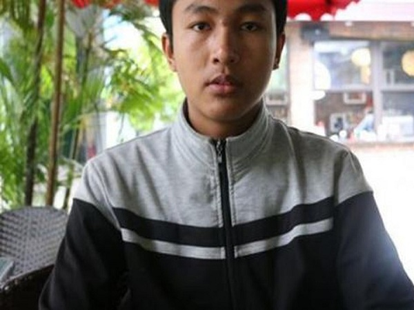 Sinh viên thận lạc bị trả về: Bộ Chỉ huy Quân sự tỉnh Hà Tĩnh nói gì?