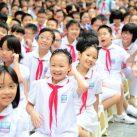 Học sinh Hà Nội nghỉ Tết dương lịch 4 ngày