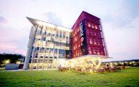 Đại học RMIT tiếp tục trao 33 tỷ đồng học bổng năm 2019