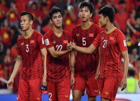 Điểm mặt 8 đội mạnh nhất lọt vào tứ kết Asian Cup 2019