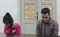 Vận chuyển 10 bánh heroin, thiếu nữ Điện Biên lĩnh án tử hình