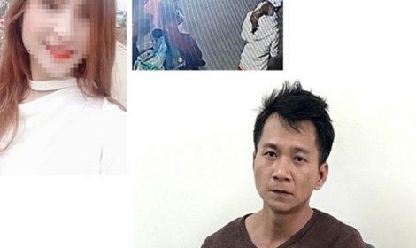 Khởi tố nghi can vụ án nữ sinh đi giao gà bị sát hại ở Điện Biên