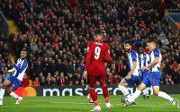 5 điểm nhấn nổi bật trận Liverpool 2-0 Porto