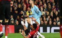 Man Utd đang bị tố là CLB chơi bẩn nhất