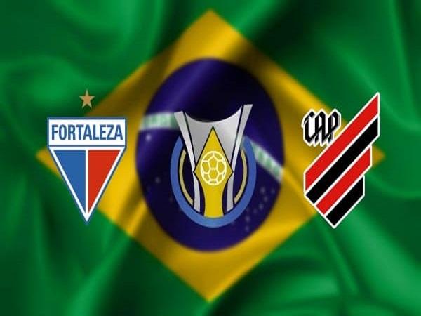 Soi kèo Fortaleza vs Atletico Paranaense, 7h30 ngày 17/05