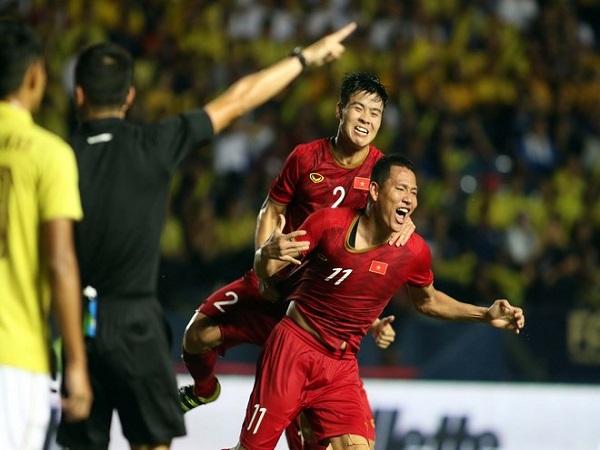 Vòng loại World Cup 2022: Việt Nam làm gì để tiến xa hơn