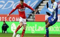 Nhận định Middlesbrough vs Wigan, 01h45 ngày 21/8
