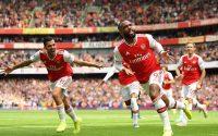 """Cựu sao Arsenal chỉ ra """"điểm yếu chí mạng"""" của đội bóng cũ"""