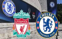 Phân tích kèo Liverpool vs Chelsea, 2h00 ngày 15/08