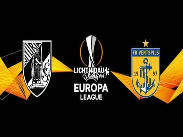 soi-keo-vitoria-guimaraes-vs-ventspils-23h00-ngay-14-08