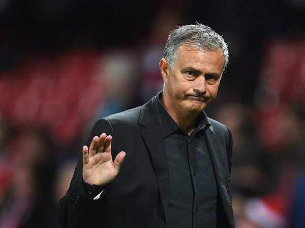 Tin bóng đá 9/8: Mourinho sẵn sàng thay đổi phương pháp huấn luyện