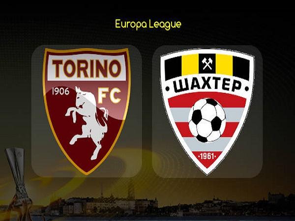 Dự đoán Torino vs Shakhtyor Soligorsk, 2h00 ngày 9/08