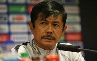 Thảm bại trước Thái Lan, HLV Indonesia sẵn sàng chấp nhận việc sa thải