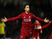 Cầu thủ tạo cơ hội nhiều nhất Premier League