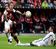 Nhận định Eintracht Frankfurt vs Leverkusen, 01h30 ngày 19/10