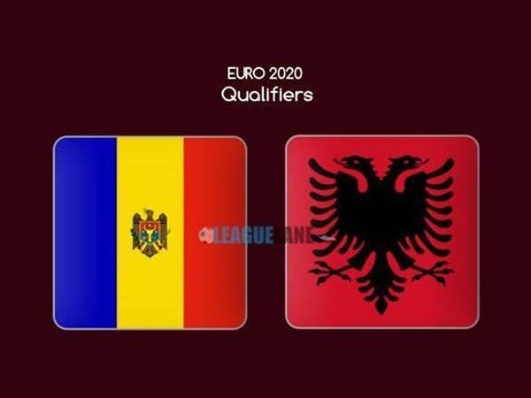 moldova-vs-albania-01h45-ngay-15-10