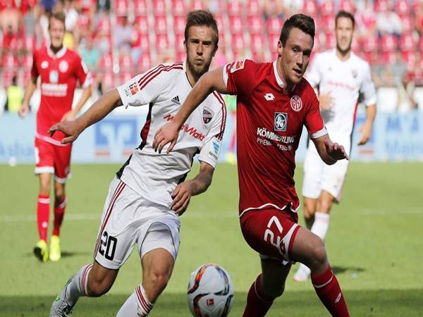 Soi kèo Schalke 04 vs Union Berlin 02h30, ngày 30/11