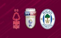 nottingham-vs-wigan-22h00-ngay-29-12