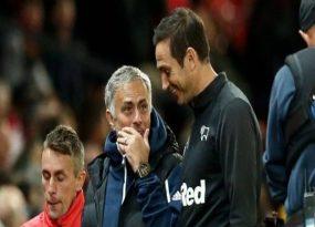 Tottenham vs Chelsea: Định mệnh là gặp gỡ nhau