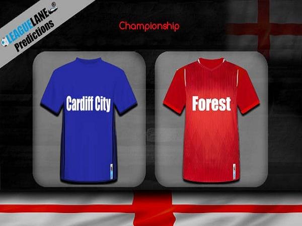 Nhận định Cardiff vs Nottingham, 2h45 ngày 26/02
