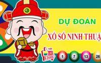 Dự đoán XSNT 29/5/2020 - Chốt KQXS Ninh Thuận thứ 6