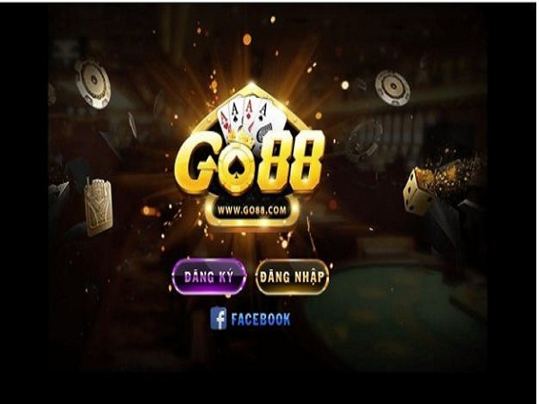 Game bài đổi thẻ cào điện thoại siêu Hot tại Go88