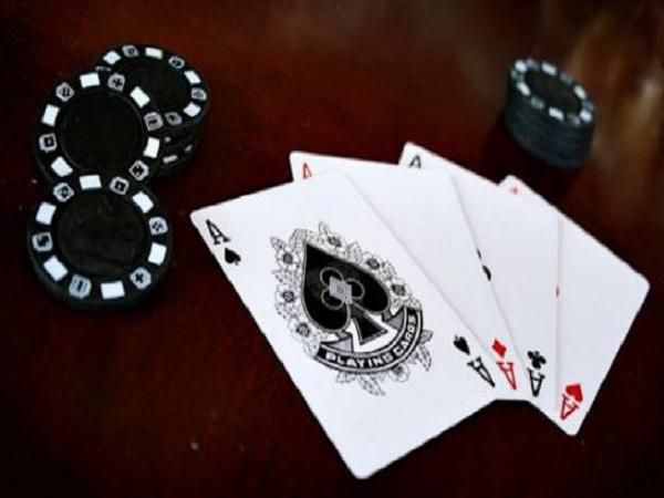 Cách chơi game bài xì tố hồng kông hiệu quả