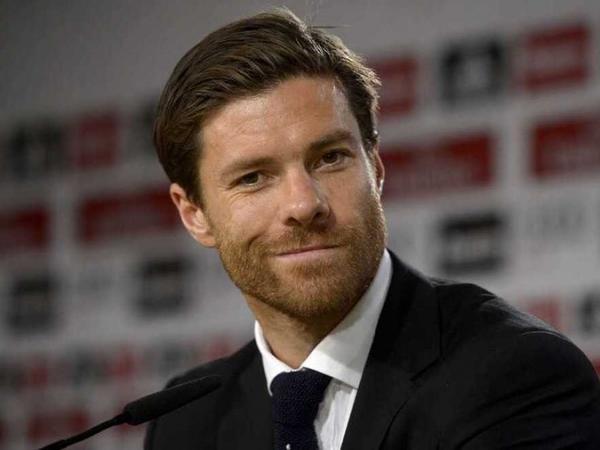 Tin Liverpool 28/4: Cựu sao Liverpool có thể làm trợ lý cho Guardiola