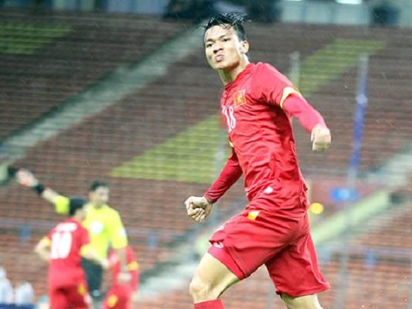 BĐVN tối 12/5: Chia tay SHB Đà Nẵng, cựu tuyển thủ U23 Việt Nam tập ở đội hạng Nhì