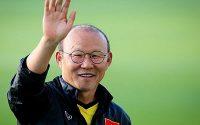 Bóng đá Việt Nam 25/5: HLV Park Hang Seo yêu cầu những điều quan trọng