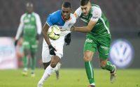 Nhận định St Gallen vs Zurich 1h30 ngày 26/6