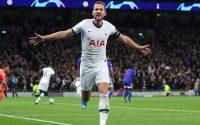 Bóng đá Anh 6/8: Huyền thoại MU khuyên đội bóng cũ chi đậm mua Kane