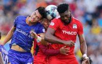 Bóng đá Việt Nam 11/8: Lộ thời điểm V-League 2020 có thể trở lại sau dịch Covid-19