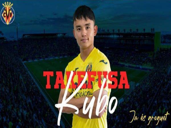 Messi Nhật Bản chính thức có bến đỗ mới