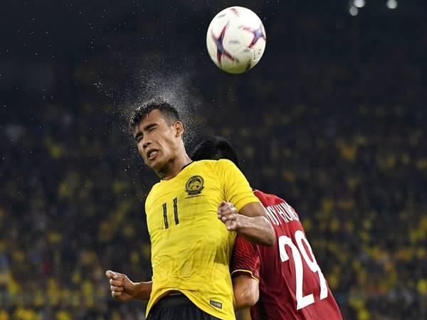 tin-the-thao-ngay-31-8-tuyen-thu-malaysia-duoc-clb-bo-dao-nha-quan-tam