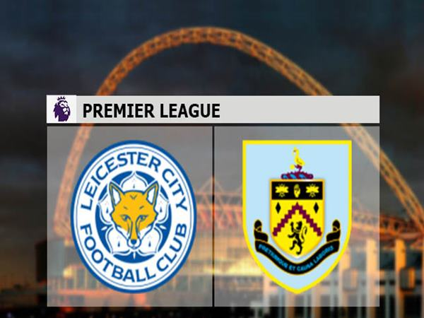 nhan-dinh-leicester-city-vs-burnley-1h00-ngay-21-09-2020