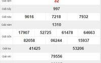Phân tích XSPY 21/9/2020 chốt số Phú Yên tỷ lệ trúng lớn