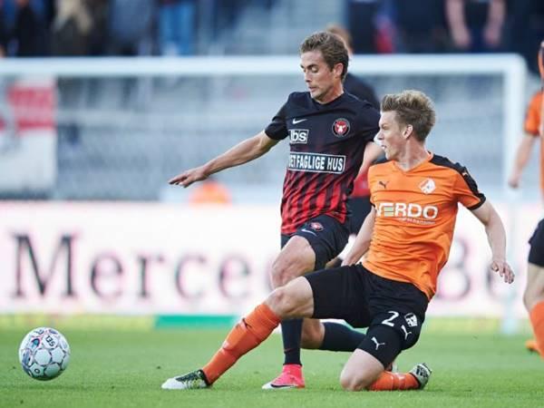 soi-keo-sonderjyske-vs-midtjylland-0h00-ngay-12-9