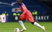 Tin MU 29/9: Huyền thoạikhuyênMUchi 120 triệu bảng mua Kane