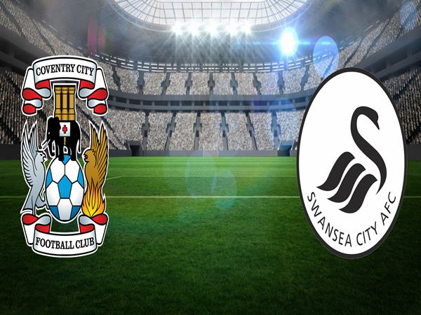 nhan-dinh-coventry-vs-swansea-city-1h45-ngay-21-10