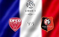 Nhận định Dijon vs Rennes 00h00, 17/10 - VĐQG Pháp